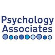 Psychology Associates
