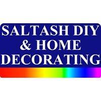 Saltash DIY & Home Decorating