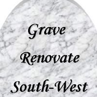 Grave Renovate South West