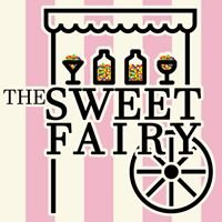 The Sweet Fairy - Kent