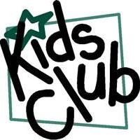 OSF Kids Club