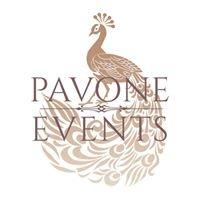Pavone Events