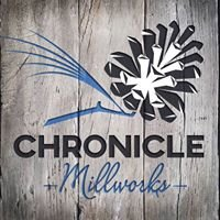 Chronicle Millworks