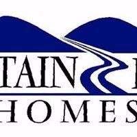 Mountain Brook Homes