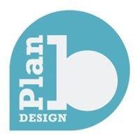Plan B Design