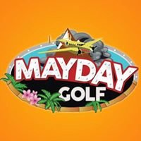 Mayday Golf