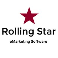 Rolling Star e-messaging
