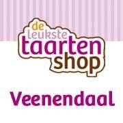 Deleukstetaartenshop Veenendaal