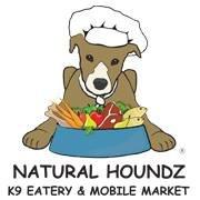 Natural Houndz