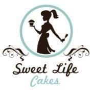 Sweet Life Cakes