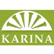 Hotel Restaurant Karina