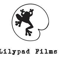 Lily Pad Films