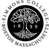 Simmons Institute for Leadership & Change