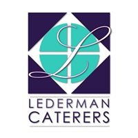 Lederman Caterers