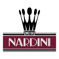 Nardini's Cafe