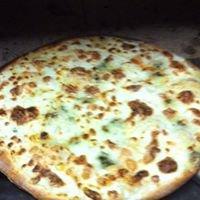 Pizzeria Antho Lazarini