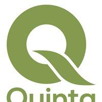 Quinta Real Estate