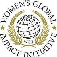 Women's Global Impact Initiative