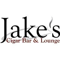 Jake's Cigar Bar