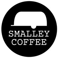Smalley Coffee