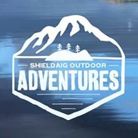 Shieldaig Outdoor Adventures