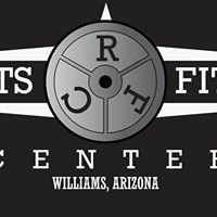 Results Fitness Center