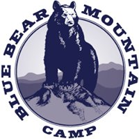 Music Fest at Blue Bear Mountain Campground