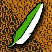 VeeCut image