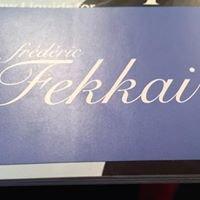 Frederic Fekkai Soho Salon