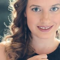 Jess Bolton Portraits