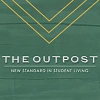 The Outpost Apartments