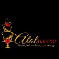 Atol Bakery