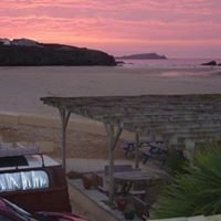 The Mermaid Inn - The Pub on the Beach