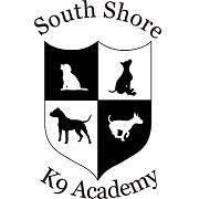 South Shore K9 Academy, Long Island