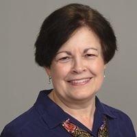 Deb Lloyd Healing