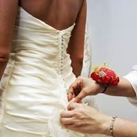 Esmeralda J's Alterations and Tailoring