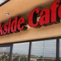 Vidlak's Brookside Cafe