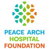 PAH Foundation