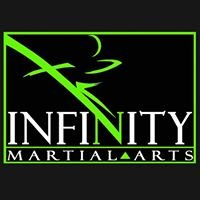 Infinity Martial Arts Oregon