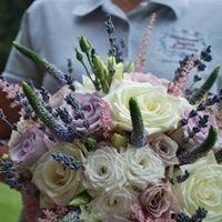 Miranda Jayne Andrews Bespoke Florist