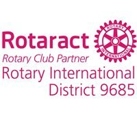 Rotaract District 9685