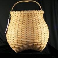 HandmadeWise