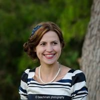Modern Marriages - Kate Jowett Civil Marriage Celebrant