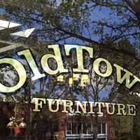 Oldtown Furniture & Furniture Depot