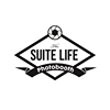 The Suite Life Photobooth