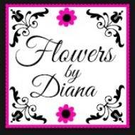 Flowers by Diana