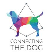 Connecting the Dog