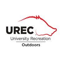 UREC Outdoors