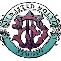 The Twisted Doll - Tattoo and Piercing Studio