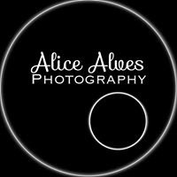 Alice Alves Photography